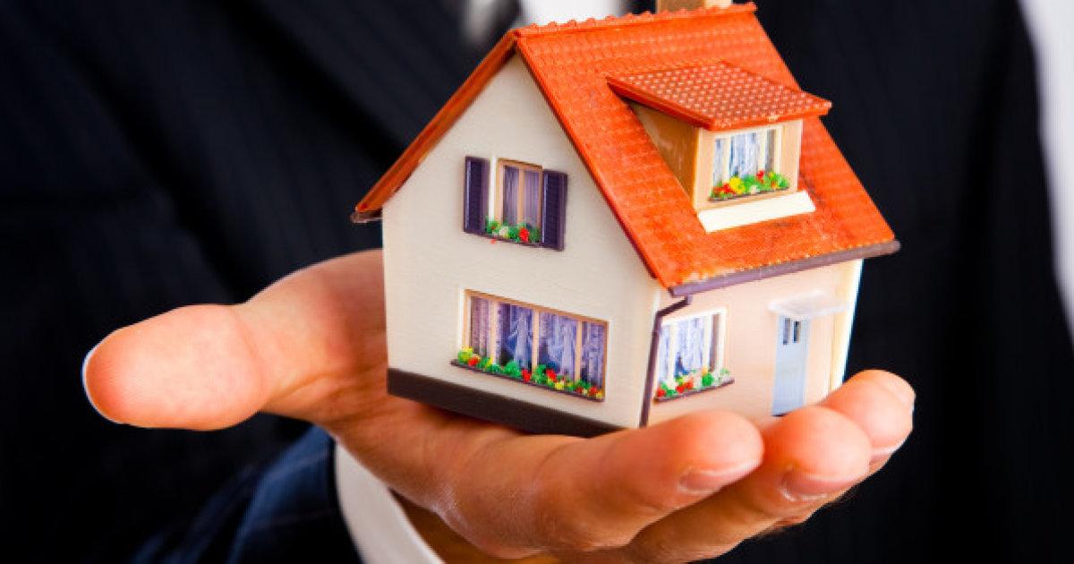 Quand Allez Vous Commencer A Rembourser Votre Pret Immobilier