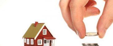 acheter maison