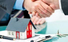 C'est quoi un négociateur immobilier