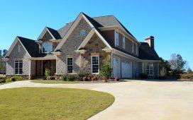 Pourquoi faire le choix de l'immobilier de prestige ?