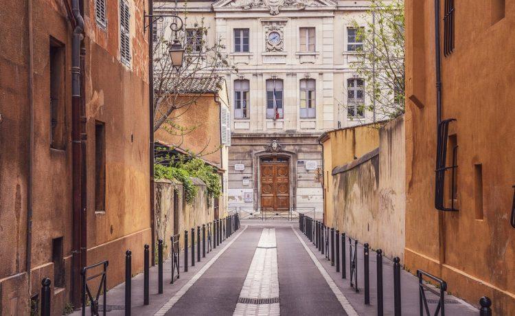 Pourquoi investir dans l'immobilier à Aix en Provence ?
