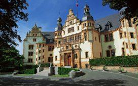 Pourquoi envisager l'achat d'un appartement à Metz ?