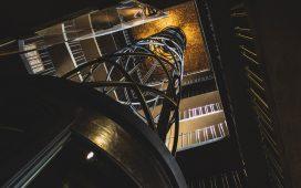 Quel budget pour installer un monte escalier ?