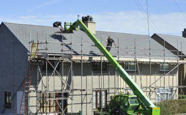 Simplifiez-vous la vie avec votre constructeur de maisons en Charente-Maritime