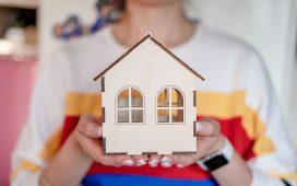 Comment trouver un bien immobilier neuf ?